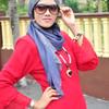 Nadiah Karim