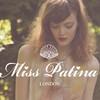 Miss Patina *