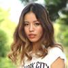 Leah  Ho