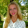 Ania Zarzycka