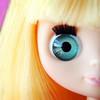 Doll Actitud Sabrina