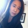 Jinny Lee