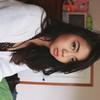 Jasmine S