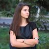 Diana Nesterov