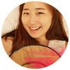 La Yeon Kim