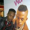 Nhlanhla Mnembe @Lavendayda