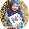 Nadiah Rostam