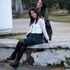 Nileandjuice.blogspot.com .
