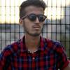 Ali Sabih