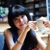 Boya Shen