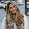 Cassandra DiMicco