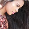 Michie Carvalho