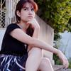 Nayla S.