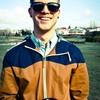 Aron Bjarnason