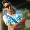 Hamid EL GǾut
