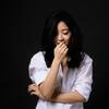 Yuyu Fashionbook