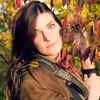 Laura Finke