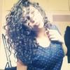 Zineb Curly