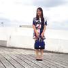 Samantha Soh
