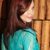 Leticia Fernandes