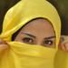 Shida Manshor
