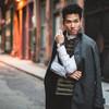 Dathias Hoang