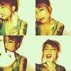 Reggilyn Tan