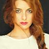 Natia Rekhviashvili