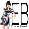 Elena Braun