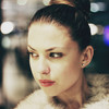 Kseniya B